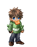Kaiden Rae's avatar