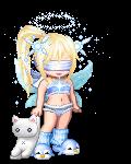 PetitEtoiles's avatar