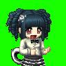 Corny-san's avatar