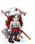 yuki_senpai117's avatar