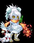 duckangel's avatar