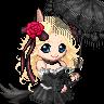 AngelValindia's avatar