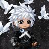 Xi Nick iX's avatar
