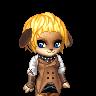 PaniKing's avatar