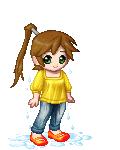 missSummersLovve's avatar