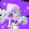 ElektrasComplex's avatar