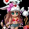 1XpOiSoN_PuRpLe_PeTaLsX1's avatar