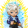 l_Michael-kun_l's avatar