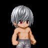 scytheren's avatar