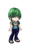 Frzdragon's avatar