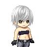 Kazas's avatar