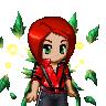 Yumi Gypsy's avatar