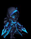 jpcayomo123's avatar