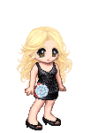 Zoey9090768's avatar
