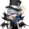 Irvine Black's avatar