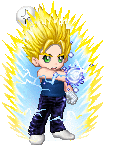 vegeta_ultimate999's avatar