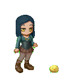 hyst3r!a's avatar