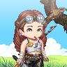 Konomi's avatar