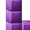 Lyurii's avatar