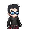 Nihil Cavaliere's avatar