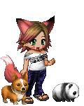 Fox_Crystal