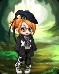 harpie lady sister's avatar