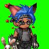 Mitsunari Ashida's avatar