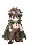 TakeruAikawa's avatar