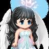 cutery's avatar