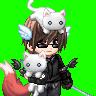 Scart's avatar