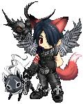 Hell_Fox_666