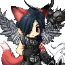 Hell_Fox_666's avatar