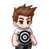 Rurgs's avatar
