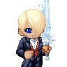 xXxBeoWulfxXx's avatar