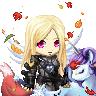 Kitsune Warui's avatar