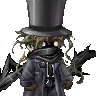 hmr1211's avatar