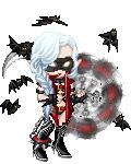 x Bloody Mari x's avatar