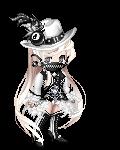 xTaskzue's avatar