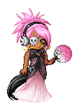 MyiaMayhemxo's avatar