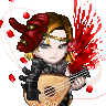 Ansgaar's avatar