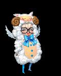 AlyssaLovesYouPeople's avatar