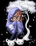 kxyli's avatar