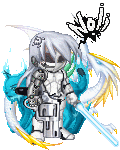 Kyamora [Zix]'s avatar