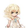LalaHime's avatar