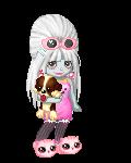 NewbFairy's avatar