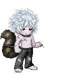 Fuzia's avatar
