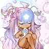 Luscious Warfare's avatar