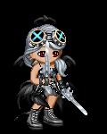 sky2603's avatar