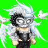 MisterSprinkles's avatar