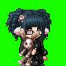 spillxmyxheart's avatar